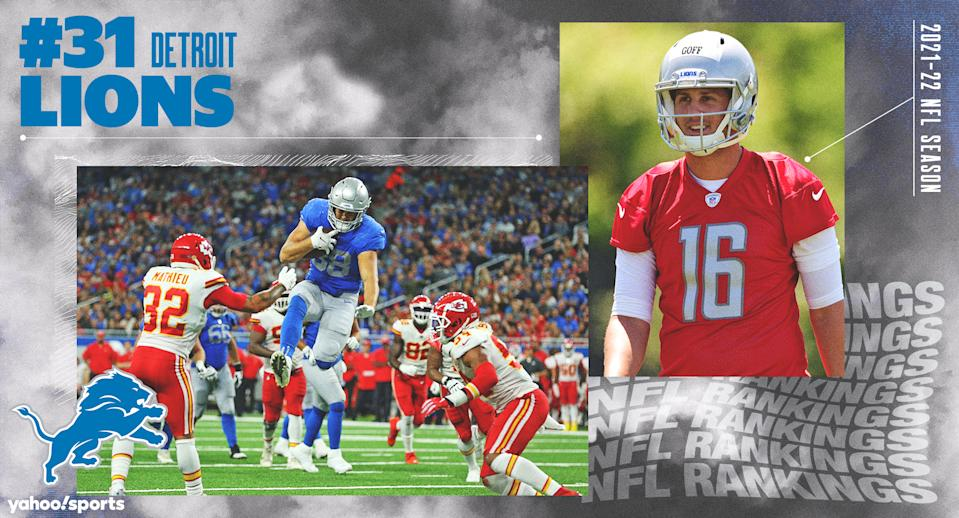(Yahoo Sports graphics by Amber Matsumoto)