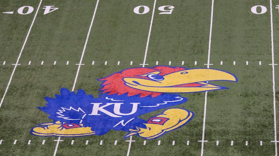 Former football player says KU ignored harassment complaints
