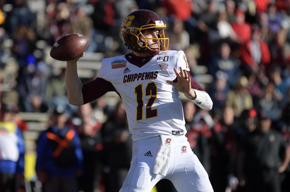 College Football News predicts LSU's 2021 season