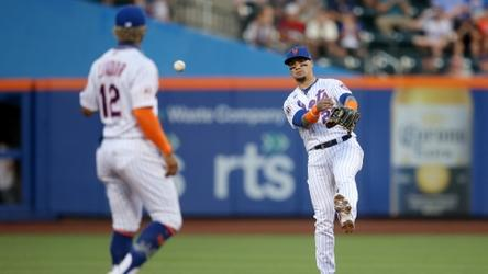 Mets News: The 'Thumbs Down' aftermath