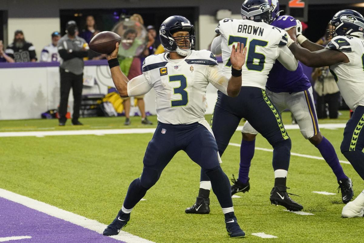 NFL betting: Four short moneyline underdogs to bet in Week 4