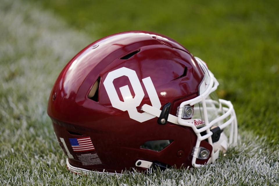 Recruiting Update: Sooners gaining ground with top recruits
