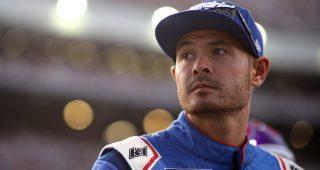 NASCAR Playoffs clinching scenarios for Talladega weekend